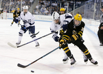 Penn State Hockey: Win Or Lose, Michigan Offers Good Chance To Hit Reset With Identity